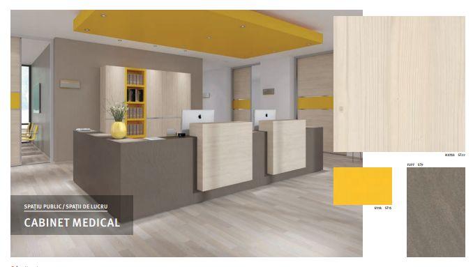 colectia zoom egger. Black Bedroom Furniture Sets. Home Design Ideas