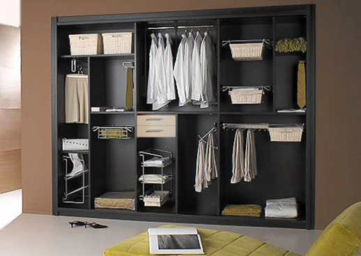 accesorii dressing gelu trade by gelu trading company. Black Bedroom Furniture Sets. Home Design Ideas